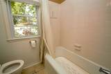 3751 85th St - Photo 11