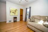 3751 85th St - Photo 12