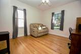 3751 85th St - Photo 13