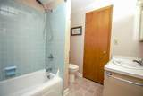 3751 85th St - Photo 14