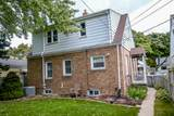 3751 85th St - Photo 16