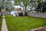 3751 85th St - Photo 17
