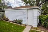 3751 85th St - Photo 18