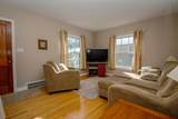 3751 85th St - Photo 2
