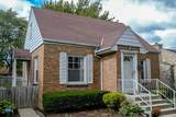 3751 85th St - Photo 21