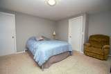 3751 85th St - Photo 4