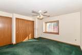 17664 Lincoln  Ave - Photo 15