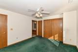 17664 Lincoln  Ave - Photo 16