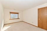 17664 Lincoln  Ave - Photo 18