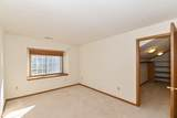 17664 Lincoln  Ave - Photo 19
