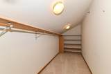 17664 Lincoln  Ave - Photo 21