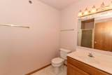 17664 Lincoln  Ave - Photo 22