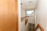 17664 Lincoln  Ave - Photo 24