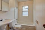 4604 50th St - Photo 10