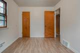 4604 50th St - Photo 13