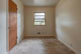 4604 50th St - Photo 14