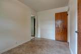 4604 50th St - Photo 15
