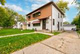 4604 50th St - Photo 2