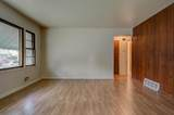 4604 50th St - Photo 4