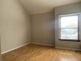 5417 Byrd Ave - Photo 9