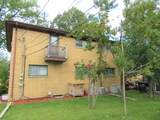 829 Lakeview Ave - Photo 13