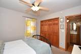 2115 94th St - Photo 13