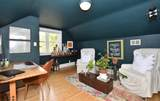 2115 94th St - Photo 14