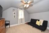 2115 94th St - Photo 16
