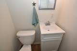 2115 94th St - Photo 17