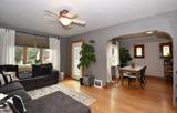 2115 94th St - Photo 2