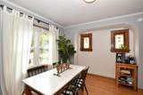 2115 94th St - Photo 20