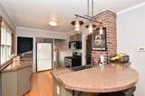 2115 94th St - Photo 22