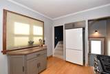 2115 94th St - Photo 24