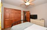 2115 94th St - Photo 25