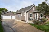 2115 94th St - Photo 26