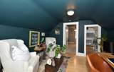 2115 94th St - Photo 27