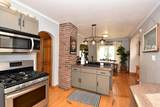 2115 94th St - Photo 3
