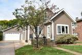 2115 94th St - Photo 33