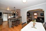 2115 94th St - Photo 4