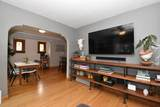 2115 94th St - Photo 8