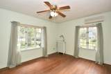 S90W22950 Rose Ave - Photo 14
