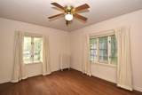 S90W22950 Rose Ave - Photo 15