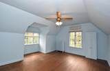 S90W22950 Rose Ave - Photo 16
