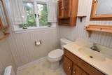 S90W22950 Rose Ave - Photo 17