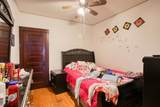 2026 32nd St - Photo 12