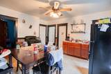 2026 32nd St - Photo 20
