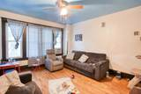 2026 32nd St - Photo 22