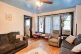 2026 32nd St - Photo 23