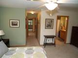 3865 Greenway Crossing - Photo 16