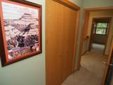 3865 Greenway Crossing - Photo 18